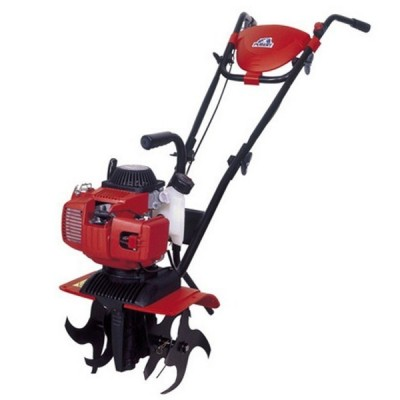 Культиватор SUPERTILLER MB 25H, двиг. Honda GX25 (25CC), 1F
