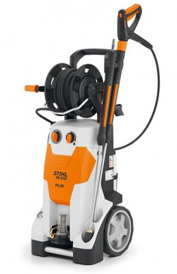 Минимойка STIHL RE 272 PLUS