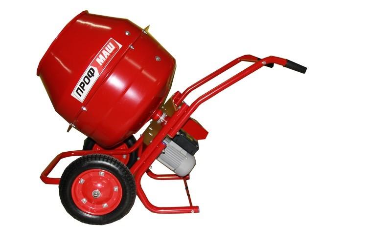 Хабаровске можете бетоносместитель б 130 р максим отзывы ремонт генератора