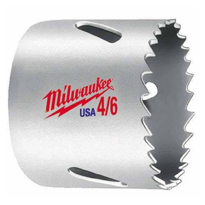 Цифенбор Milwaukee 4932399827 (Bi-Metal 38ммх1.27мм, ф14мм) 158564
