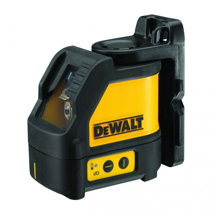 Dewalt dwo88k 8w t5 led replacement