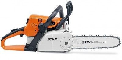 Бензопила STIHL MS230 C-BE шина 40см